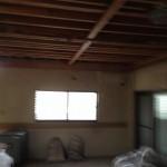 無垢材リフォーム 無垢材 赤松材 桐材 大規模リフォーム 中古住宅リフォーム