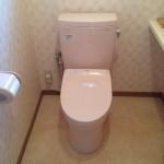 トイレ リフォーム 周南市 リフォーム職人の共創