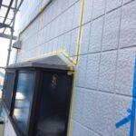 外壁塗装をする場合、コーキングは打ち替える必要性があるのだろうか!?
